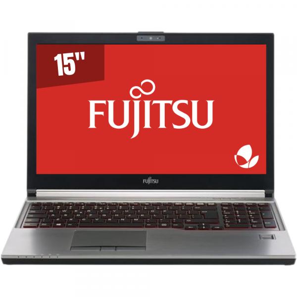 Fujitsu Workstation CELSIUS H730 - 15,6 Zoll - Core i7-4610M @ 3.0 GHz - 16GB RAM - 500GB SSD - FULL-HD(1920x1080) - Intel® HD-Grafik 4600 + Quadro K2100M -...