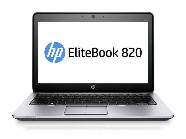 HP EliteBook 840 G2 - 14,0 Zoll - Core i5-5300U @ 2,3 GHz - 8GB RAM - 256GB SSD - FULLHD (1920x1080) - Webcam - Win10Pro