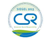 csr_siegel
