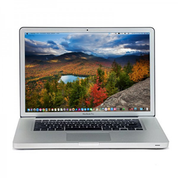 Apple MacBook AIR A1369 (Mitte 2011) - 13.3 Zoll - Core i5-2557M @ 1,7 GHz - TFT (1440x900) - 4GB RAM - 250GB SSD - US-LAYOUT - OS X High Sierra