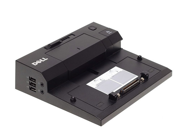 Dell Dockingstation K07A