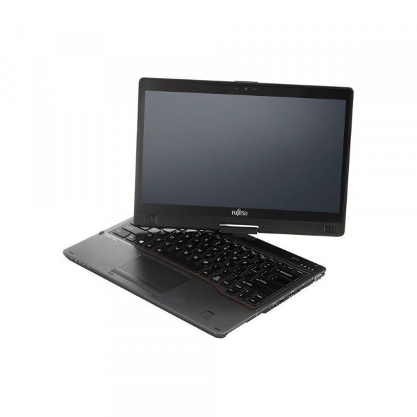 Fujitsu LifeBook T937 - 14,0 Zoll - Core i7-7600U @ 2,8 GHz - 8GB RAM - 512GB SSD - (1600x900) - Webcam - Win10Pro