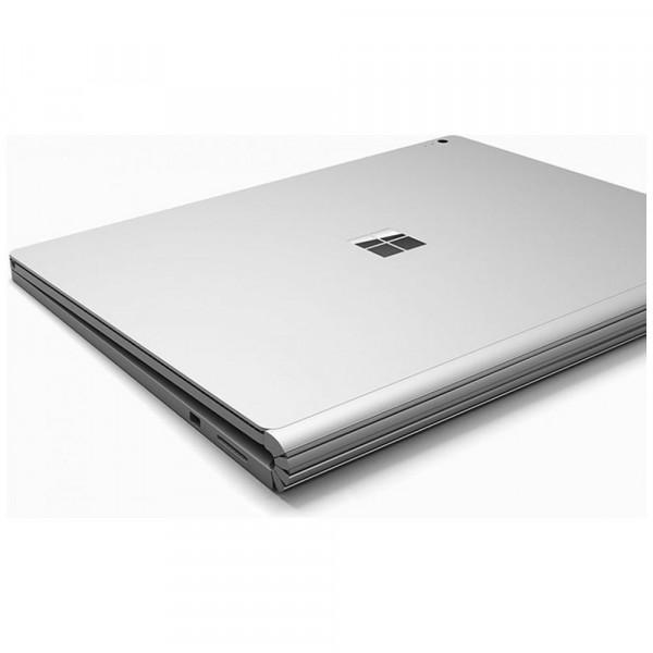 Microsoft Surface Book 13,5 Zoll (3000x2000) -Touchscreen - Core i7-6600U @ 2,6 GHz - NVIDIA Geforce GPU - 8GB RAM - 256GB SSD - Win10Pro