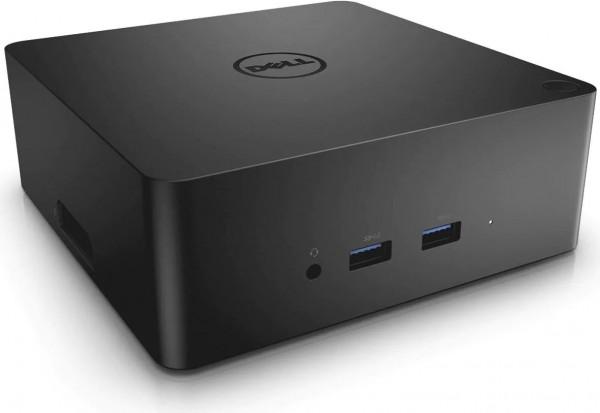 Dell Dockingstation TB16