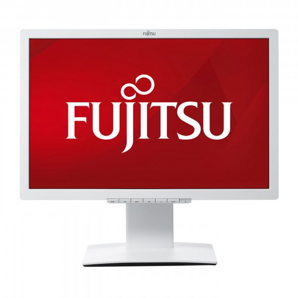 Fujitsu LCD Display B22W-7 LED - 22,0 Zoll - 1680x1050 - 5ms