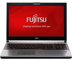Fujitsu CELSIUS H730 - 15,6 Zoll - Core i7-4610M @ 3.0 GHz - 16GB RAM - 512GB SSD - FULL-HD(1920x1080) - Intel® HD-Grafik 4600 + Quadro K2100M - Win10Pro-