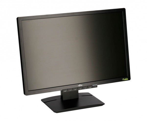Fujitsu LCD Display B22W-7 LED - 22,0 Zoll - 1680x1050 - 5ms - schwarz