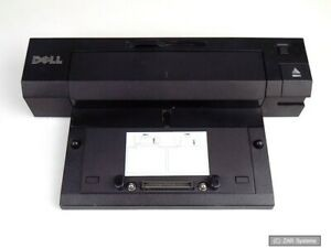 Dell Dockingstation PR02X
