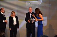 Querdenker-Award