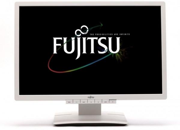 Fujitsu LCD Display B22W-6 LED - 22,0 Zoll - 1680x1050 - 5ms