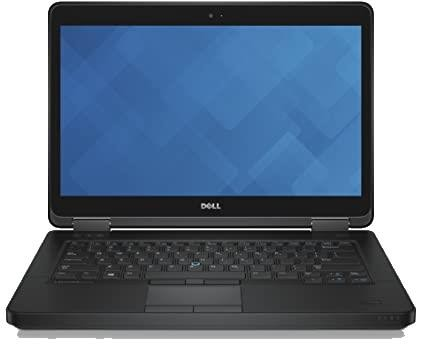 Dell Latitude E7450 - Core i7-5600U - @2,6 GHz - 8GB RAM - 256GB SSD - 1920 x 1080 - Win 10 Pro