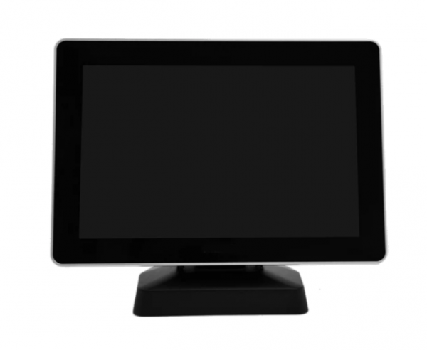 Mimo Vue HD Capacitive Touch Display (UM-1080C-G) - 10.1 Zoll - USB