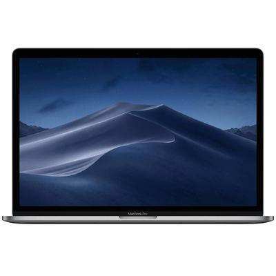 Apple MacBook PRO A1707 - 15,4 Zoll - Core i7-7700HQ @ 2,8 GHz - Retina TFT (2880x1800) - 16GB RAM - 250GB SSD - US-LAYOUT - OS X Yosemite (10.10.5)