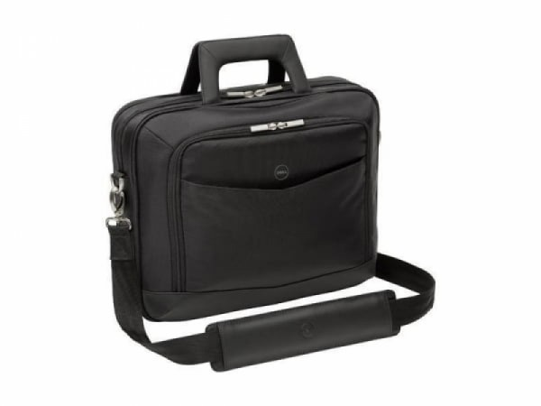 """Notebook Tasche 13-15.6"""" - Diverse Modelle"""