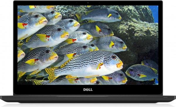 DELL Latitude 7480 - i5-6300U CPU @ 2.40GHz - 8GB RAM - 256GB SSD - 14Zoll FullHD (1920x1080) - Win10Pro