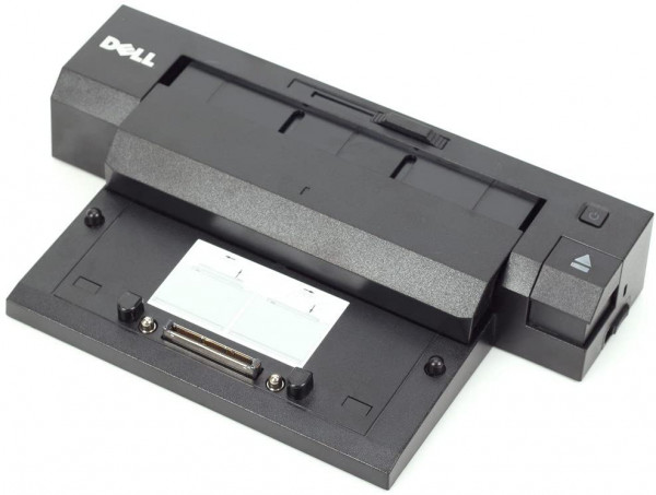 Dell Dockingstation K09A